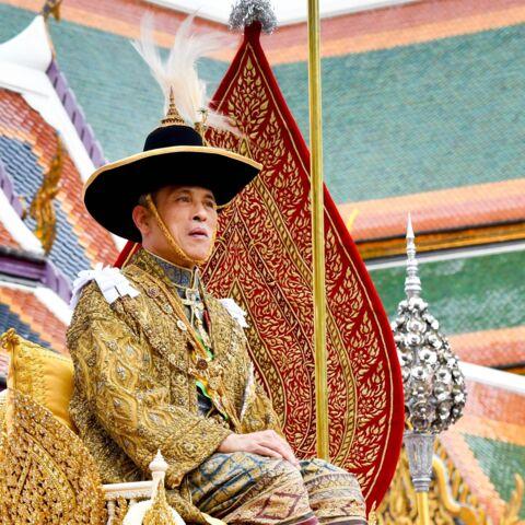 Cette «obsession» du roi de Thaïlande avant son anniversaire