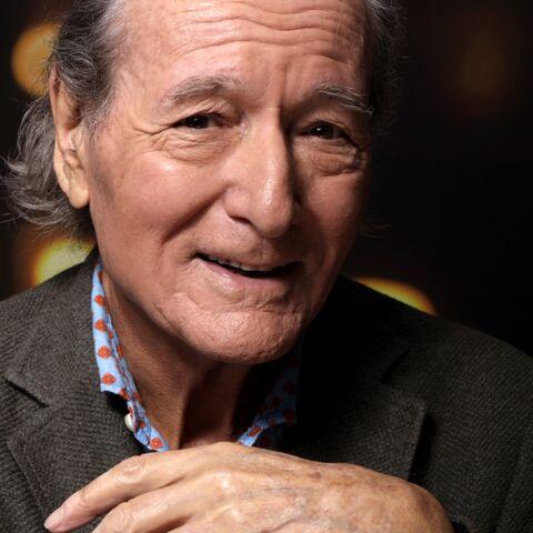Que devient Claude Zidi, qui fête ses 86 ans?