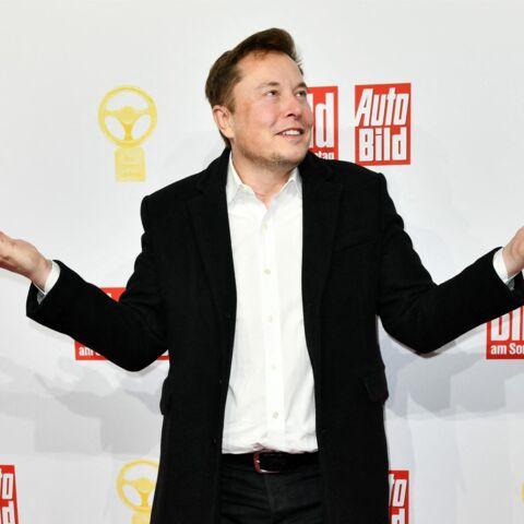 Elon Musk: cette déclaration polémique sur son fils X Æ A-Xii