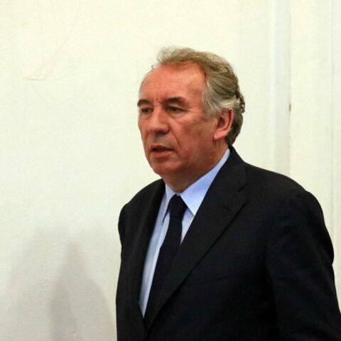 François Bayrou: ce combat qui l'oppose à Jean Castex