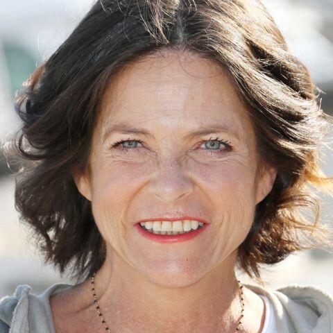 Demain nous appartient: Théo Cosset réagit au départ de sa «maman de fiction» Charlotte Valandrey