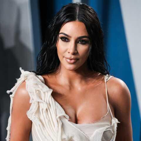 PHOTOS – Brigitte Macron, Adele, Kim Kardashian… Ces relookings spectaculaires