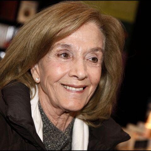 Mort de Gisèle Halimi, grande figure du féminisme, à 93 ans