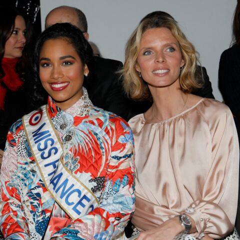 Miss France 2021: une nouvelle démission perturbe son bon déroulement