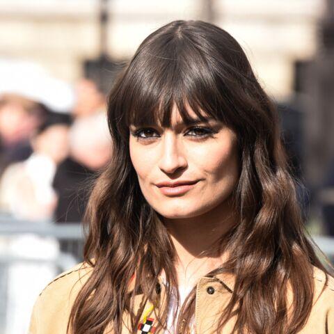 Clara Luciani annoncée mourante: elle s'amuse des rumeurs