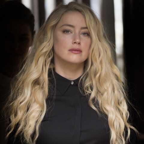 """Amber Heard: sa sœur pensait qu'elle """"allait tuer"""" Johnny Depp"""