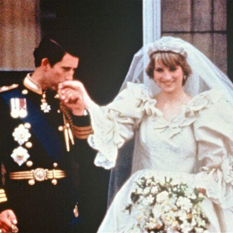 Diana poussée à la boulimie par le prince Charles avant leur mariage
