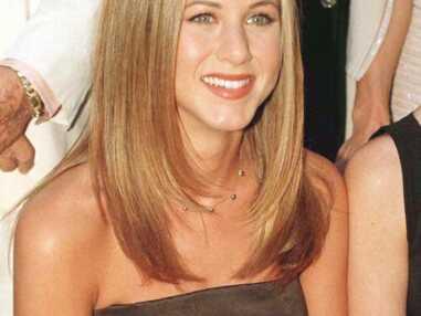 PHOTOS - Que deviennent les acteurs de la série Friends ?