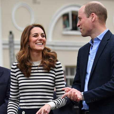 Kate Middleton et William: combien coûtent leurs vacances très VIP?