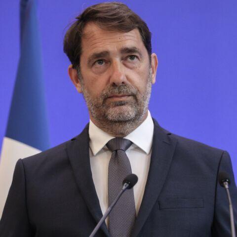 Christophe Castaner «garde-chiourme» d'Emmanuel Macron: l'ex-ministre étrillé