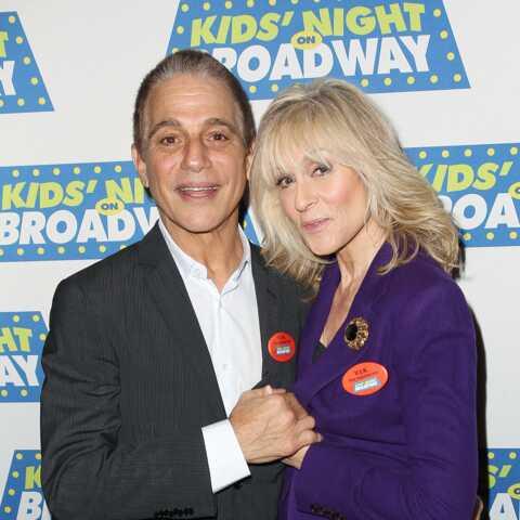 Madame est servie: que deviennent Judith Light et Tony Danza?