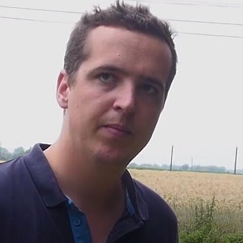 Mort de E-Dison à 28 ans: de quoi est décédé le célèbre YouTubeur?