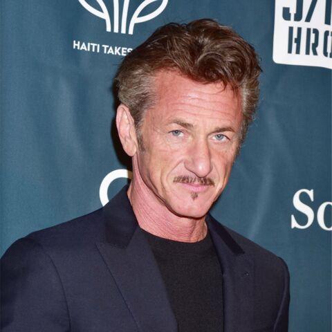 PHOTOS – Comme Sean Penn: ces stars se sont mariées en secret