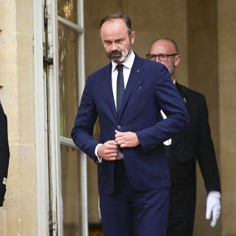 Édouard Philippe: cet anniversaire gâché en pleine crise des Gilets jaunes