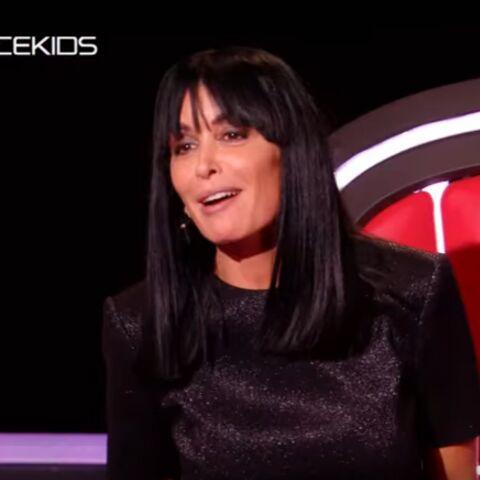 The Voice Kids: Jenifer bluffée, découvrez les 1ères images