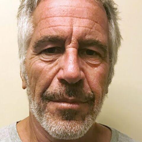 La demoiselle d'honneur de Diana horrifiée par l'affaire Epstein