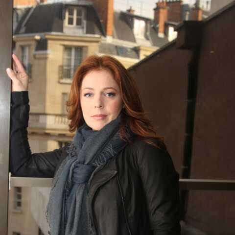 Isabelle Boulay: cet accident qui a transformé son enfance