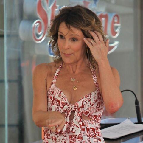 Dirty Dancing: que devient Jennifer Grey?
