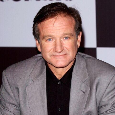 Mort de Robin Williams: cette maladie qui l'a poussé au suicide