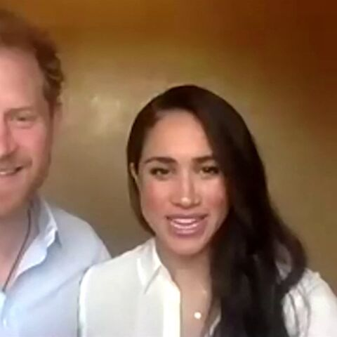 Harry et Meghan déménagent: le prix de leur nouvelle maison dévoilée