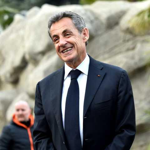 Nicolas Sarkozy de mariage: sa fin d'été sera festive