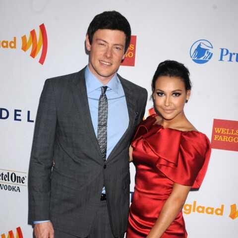 Overdose, suicide, noyade… Les acteurs de Glee sont-ils maudits?