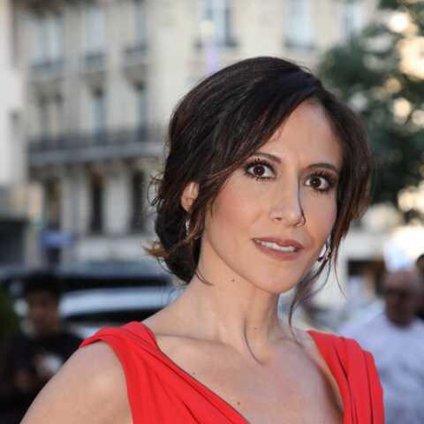 Fabienne Carat: ce drame familial qui l'a «traumatisée»