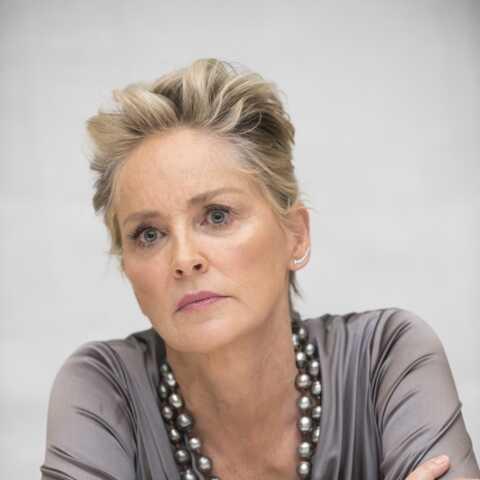 Sharon Stone inquiète pour sa sœur malade, elle lance un cri du coeur