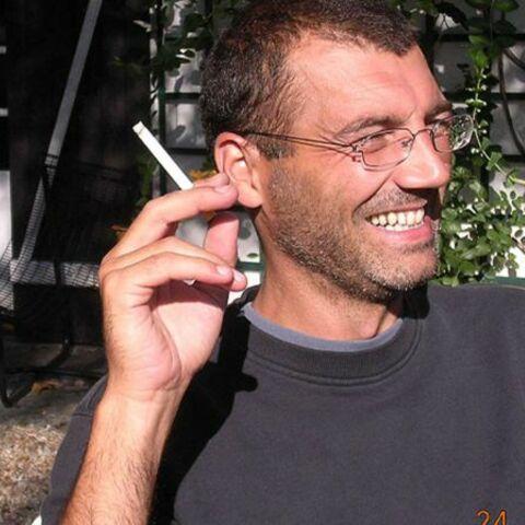 Xavier Dupont de Ligonnès introuvable: ce rôle clé joué par les internautes