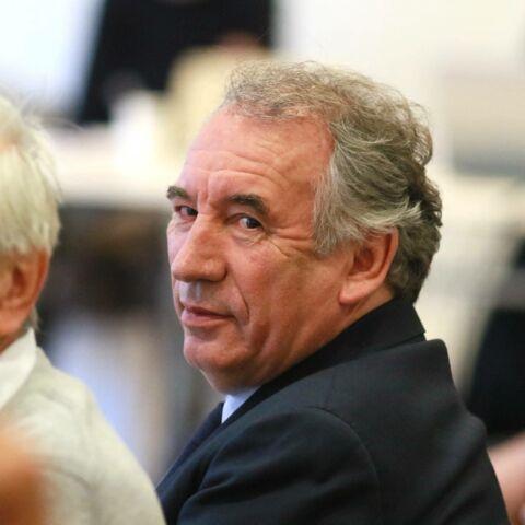 Jean Castex «affaibli» par François Bayrou? Pourquoi il risque gros