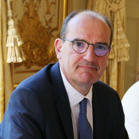Jean Castex: cette pression mise aux secrétaires d'État avant leurs vacances