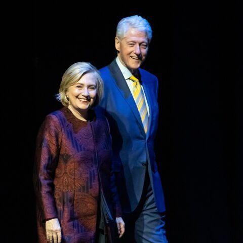 Hillary et Bill Clinton: comment ils ont sauvé leur mariage après l'affaire Monica Lewinsky