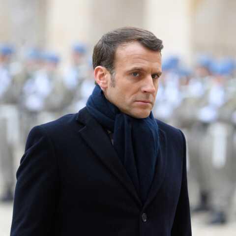 Emmanuel Macron en deuil: ce «meilleur ami» qu'il a perdu avant son arrivée à l'Elysée