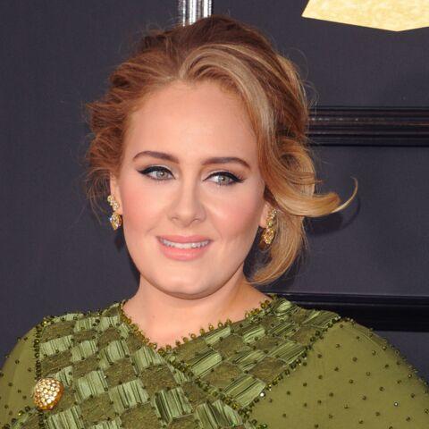 Adele en guerre avec son père: pourquoi elle le considère comme «mort»
