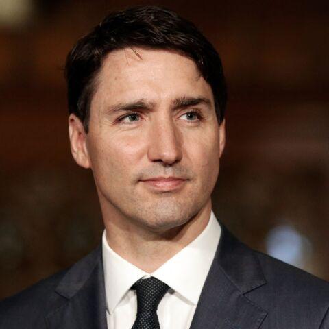 Justin Trudeau éclaboussé par un scandale: sa famille impliquée