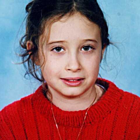 Rebondissement dans l'affaire Estelle Mouzin: ces révélations tonitruantes
