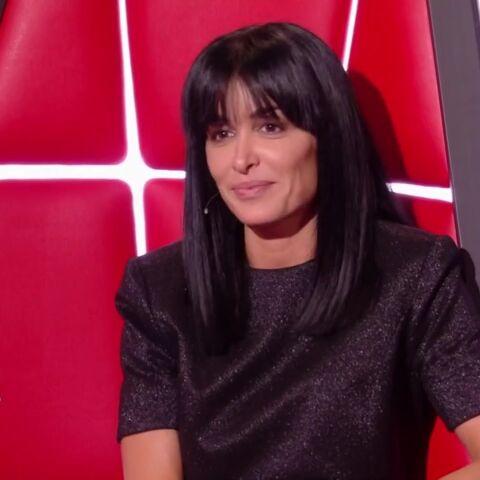 PHOTOS – Jenifer dans The Voice Kids: tout savoir sur sa tenue!
