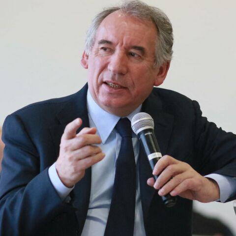François Bayrou, «un mégalo» qui «veut sa revanche»? Cette phrase assassine