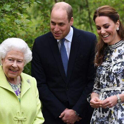 Elizabeth II, Kate, William… Que font-ils pendant leurs vacances à Balmoral?