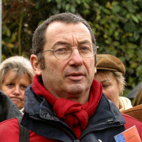 Estelle Mouzin: son père croit depuis longtemps à la piste du tueur en série Michel Fourniret