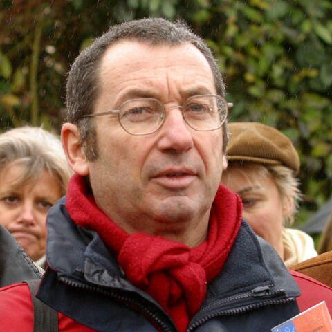 Eric Mouzin interpelle Michel Fourniret: «Il faut dire où est Estelle»