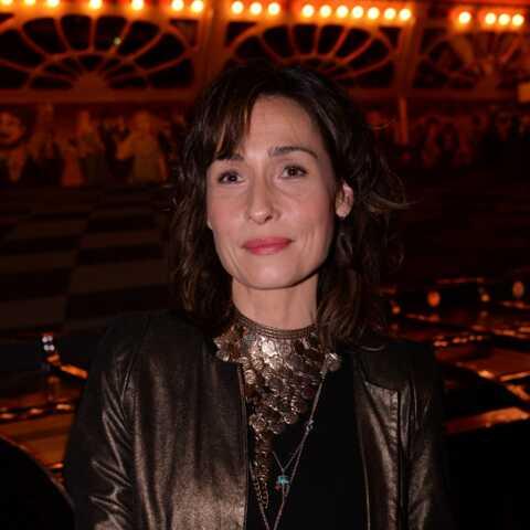Annelise Hesme: qui sont ses deux sœurs, également actrices?