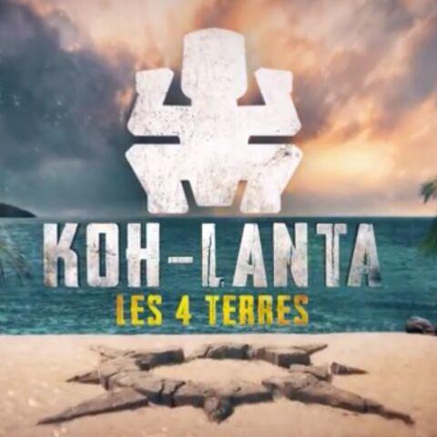 Koh-Lanta 2020: à chacun son sosie, quand la toile s'éclate!