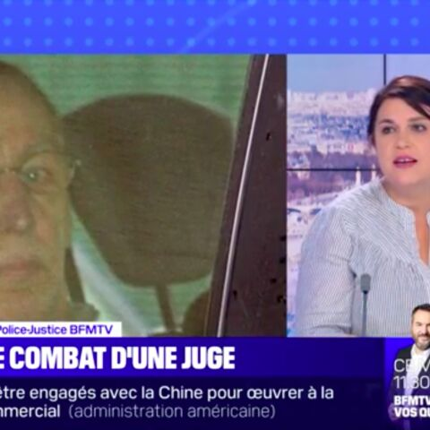 Disparition d'Estelle Mouzin: qui est la juge qui a relancé l'enquête?