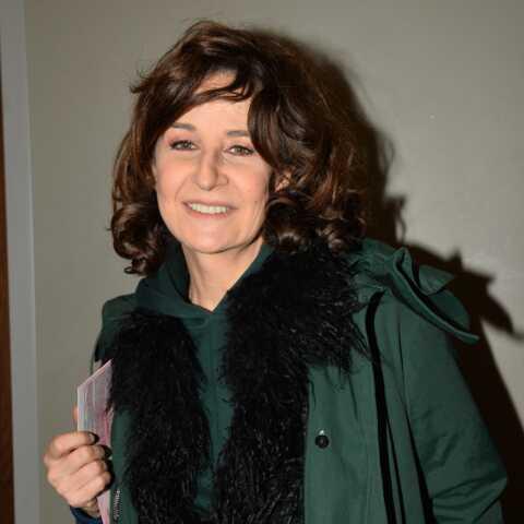 Valérie Lemercier bluffe en Céline Dion: les 1e images dévoilées