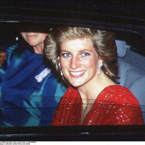 Diana malheureuse en amour: cet autre homme qu'elle aurait pu épouser