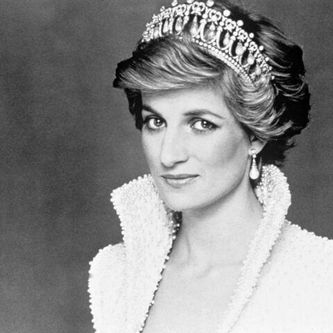 Mort de Diana: son frère Charles Spencer appelle au souvenir
