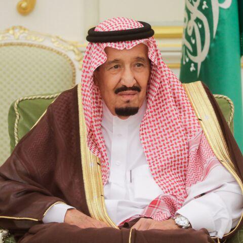Arabie Saoudite: Deux membres de la famille royale écartés pour des soupçons de corruption