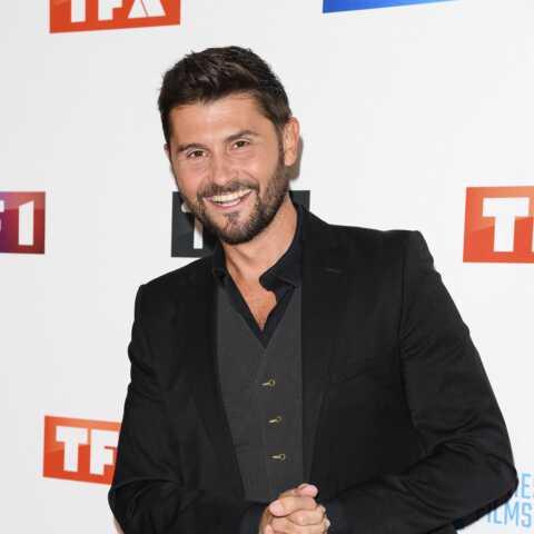 Christophe Beaugrand s'amuse de sa ressemblance avec le beau gosse du téléfilm «Trop jeune pour moi»