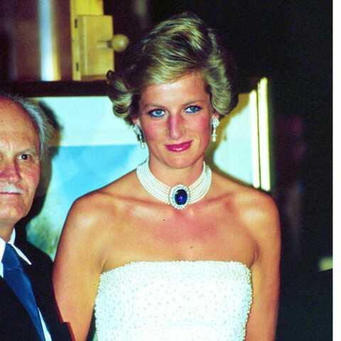 Diana: pourquoi elle gardait des fioles de son sang dans son frigo?
